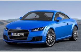 Tappeti per auto exclusive Audi TT 8S (2014 - adesso)