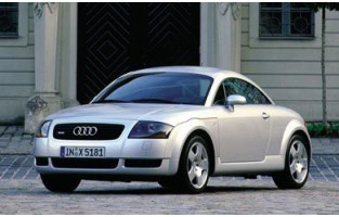 Tappeti per auto exclusive Audi TT 8N (1998 - 2006)
