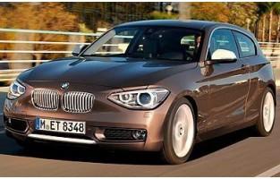 Tappetini BMW Serie 1 F21 3 porte (2012 - 2018) economici