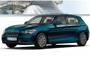 Tappeti per auto exclusive BMW Serie 1 F20 5 porte (2011 - 2018)