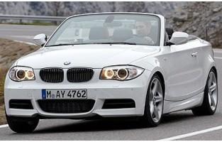 Tappeti per auto exclusive BMW Serie 1 E88 Cabrio (2008 - 2014)
