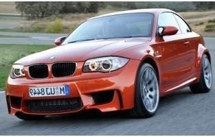 Tappetini BMW Serie 1 E82 Coupé (2007 - 2013) economici