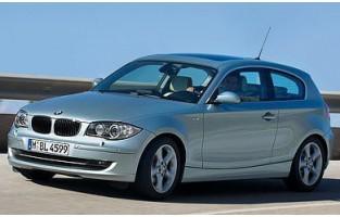 Tappetini BMW Serie 1 E81 3 porte (2007 - 2012) economici