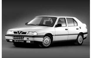 Tappetini Alfa Romeo 33 economici