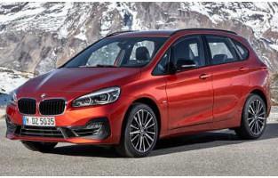 Tappeti per auto exclusive BMW Serie 2 F45 Active Tourer (2014 - adesso)