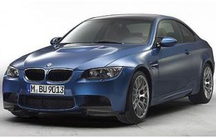 Tappeti per auto exclusive BMW Serie 3 E92 Coupé (2006 - 2013)