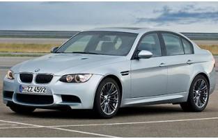 Tappeti per auto exclusive BMW Serie 3 E90 berlina (2005 - 2011)