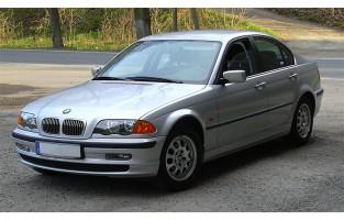 Tappetini BMW Serie 3 E46 berlina (1998 - 2005) economici