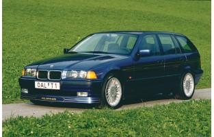 Tappeti per auto exclusive BMW Serie 3 E36 Touring (1994 - 1999)