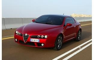 Tappetini Alfa Romeo Brera economici