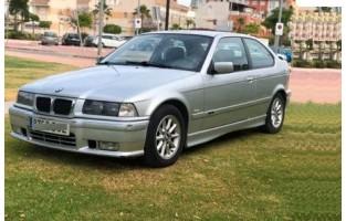 Tappeti per auto exclusive BMW Serie 3 E36 Compact (1994 - 2000)