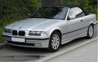 Tappetini BMW Serie 3 E36 Cabrio (1993 - 1999) economici