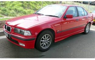 Tappeti per auto exclusive BMW Serie 3 E36 berlina (1990 - 1998)