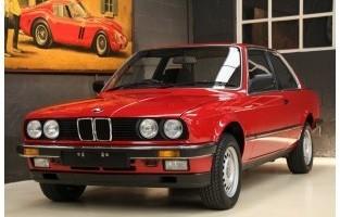 Tappeti per auto exclusive BMW Serie 3 E30 (1983 - 1994)