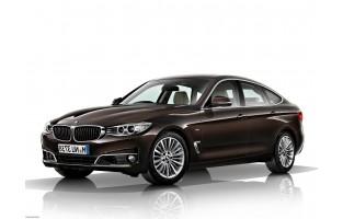 Tappeti per auto exclusive BMW Serie 3 GT F34 (2013 - 2016)