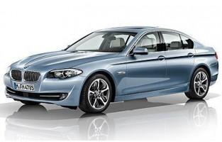 Tappeti per auto exclusive BMW Serie 5 F10 berlina (2010 - 2013)