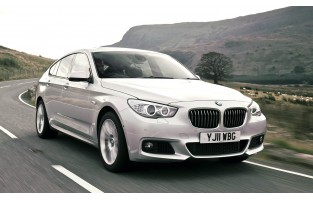 BMW Serie 5 F07 xDrive