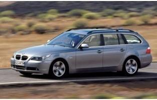 Tappeti per auto exclusive BMW Serie 5 E61 Touring (2004 - 2010)