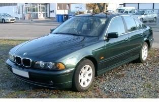 Tappeti per auto exclusive BMW Serie 5 E39 berlina (1995 - 2003)