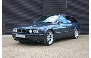 Tappeti per auto exclusive BMW Serie 5 E34 Touring (1988 - 1996)