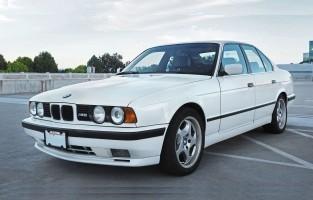 Tappeti per auto exclusive BMW Serie 5 E34 berlina (1987 - 1996)