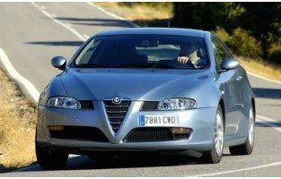 Tappetini Alfa Romeo GT Excellence