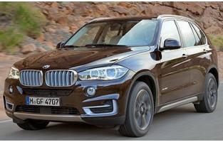 Tappetini BMW X5 F15 (2013 - 2018) economici