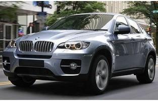 Tappeti per auto exclusive BMW X6 E71 (2008 - 2014)