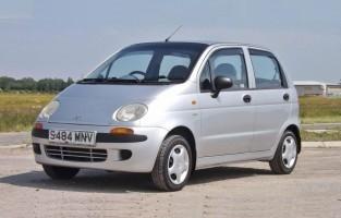 Tappetini Chevrolet Matiz (1998 - 2004) economici