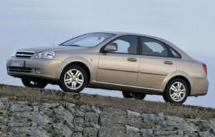 Tappetini Chevrolet Nubira J200 Restyling (2003 - 2008) economici