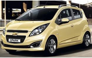 Chevrolet Spark 2013-2015
