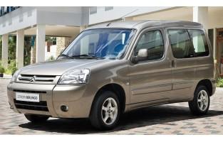 Tappeti per auto exclusive Citroen Berlingo (2008 - 2018)