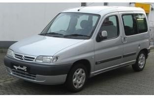 Citroen Berlingo 1996-2003
