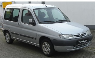 Tappeti per auto exclusive Citroen Berlingo (1996 - 2003)