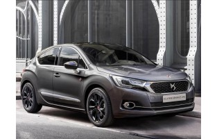 Tappetini Citroen DS4 (2016 - adesso) Excellence