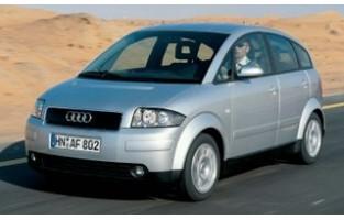 Tappetini Audi A2 economici
