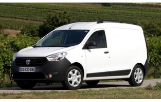 Tappeti per auto exclusive Dacia Dokker Van (2012 - adesso)
