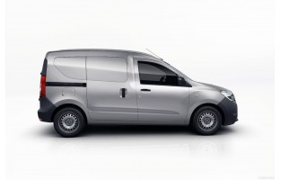 Tappetini Dacia Dokker Van (2012 - adesso) Excellence