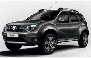 Dacia Duster 2014-adesso