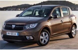 Tappetini Dacia Sandero Restyling (2017 - adesso) economici