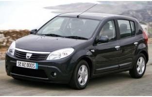 Tappetini Dacia Sandero (2008 - 2012) economici