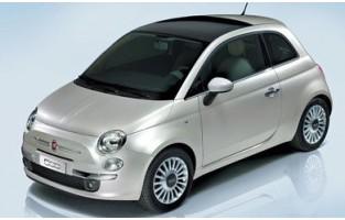 Tappetini Fiat 500 (2008 - 2013) economici