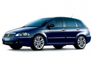 Tappetini Fiat Croma 194 (2005 - 2011) Excellence