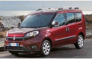 Fiat Doblo 2009-adesso