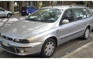 Tappeti per auto exclusive Fiat Marea 185 Station Wagon (1996 - 2002)