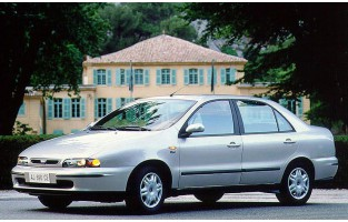 Tappeti per auto exclusive Fiat Marea 185 berlina (1996 - 2002)