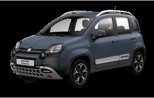 Tappetini Fiat Panda 319 Cross 4x4 (2016 - adesso) economici