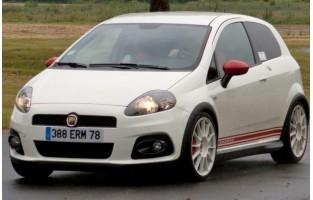 Tappetini Fiat Punto 199 Abarth Grande (2007 - 2010) economici