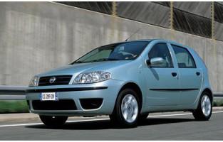 Tappetini Fiat Punto 188 Restyling (2003 - 2010) economici