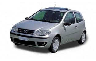 Tappetini Fiat Punto 188 (1999 - 2003) economici